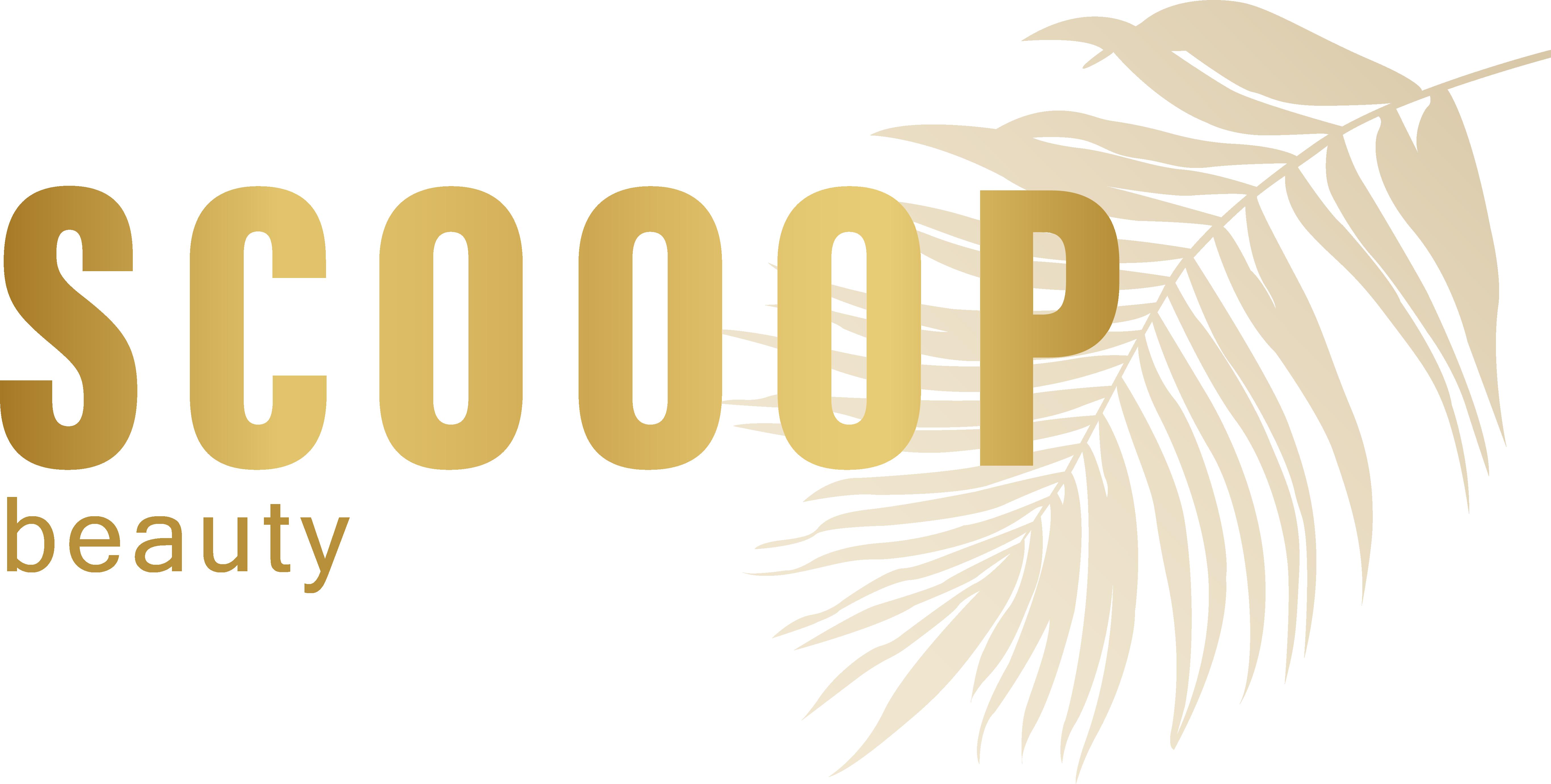 SCOOOPBEAUTY